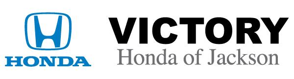 Victory Honda San Bruno >> Victory Adplanner